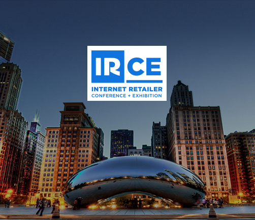 Internet Retailer Conference  & Exhibition (IRCE)