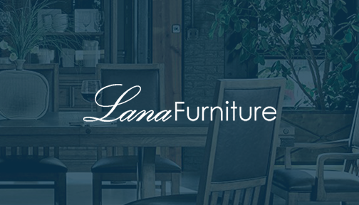 lana furniture